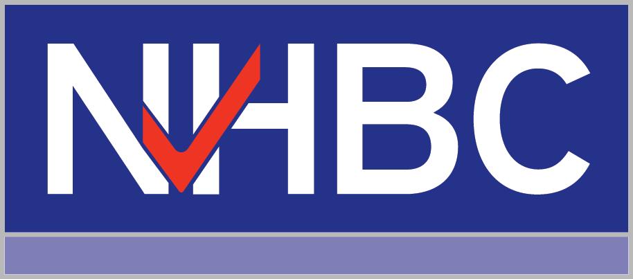 Henstaff Accreditations & Awards Considerate NHBC