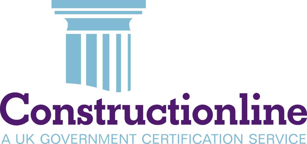 Henstaff Accreditations & Awards Construction Line