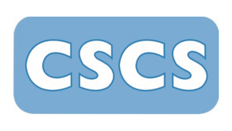 Henstaff Accreditations & Awards Considerate CSCS