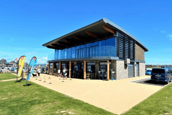 Porthcawl Rest Bay Watersports (3)